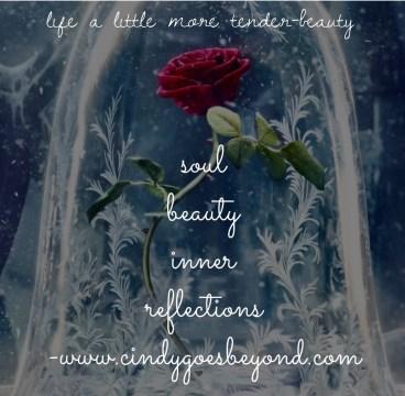 Soul Beauty