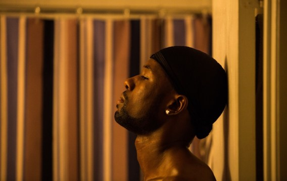 Movie Review: Moonlight