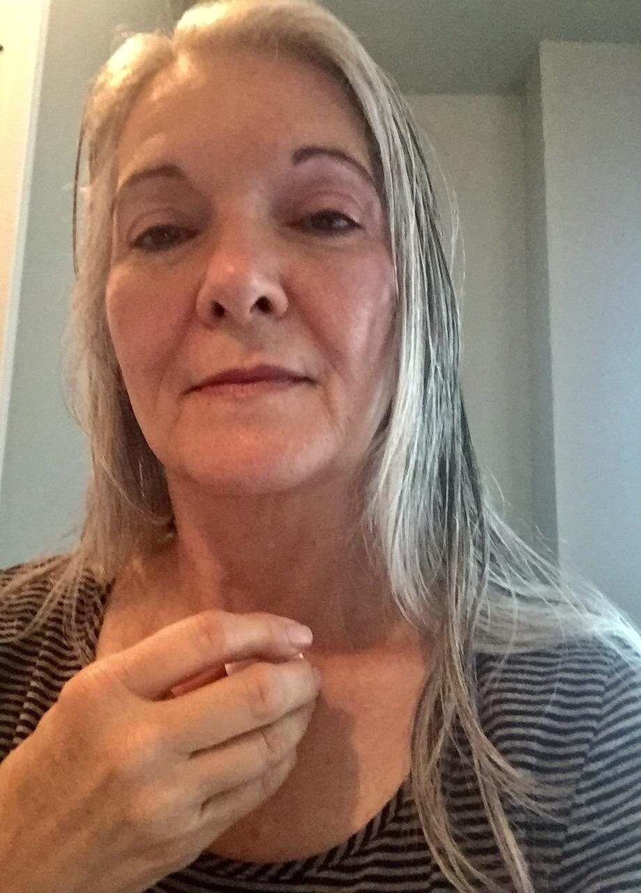 Boomstick makeup reviews