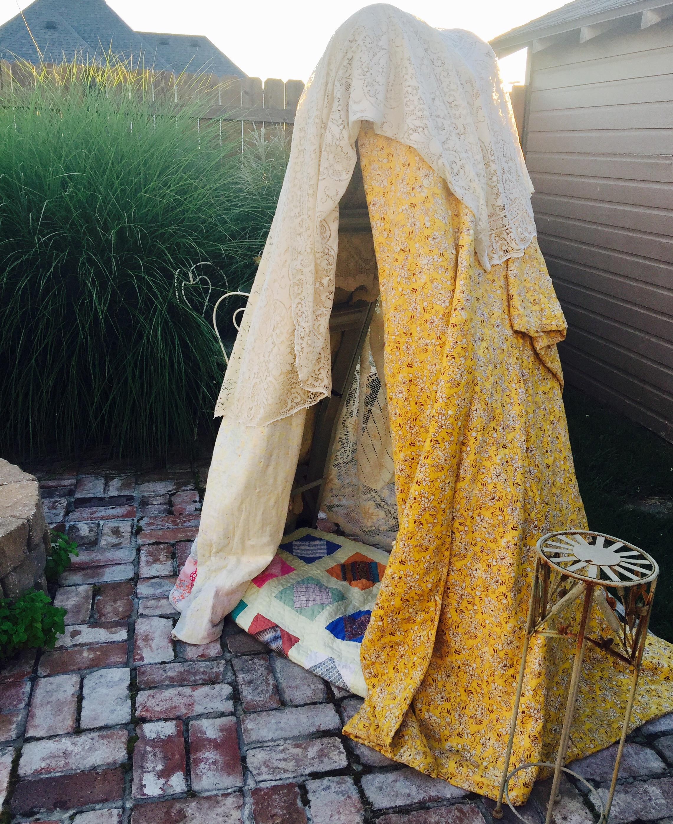 backyard garden u2013 cindy goes beyond