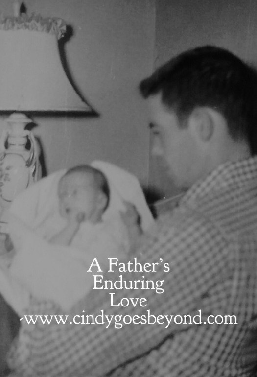 A Father's Enduring Love