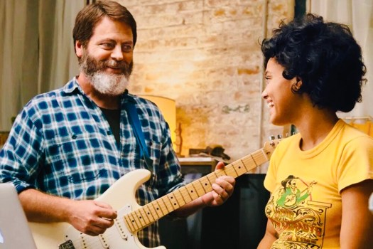 Hearts Beat Loud at Bookhouse Cinema