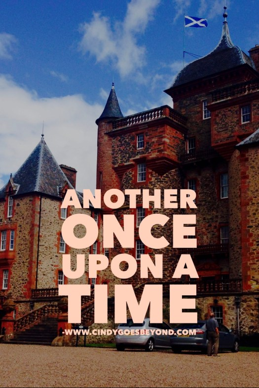 Another Once Upon a Time