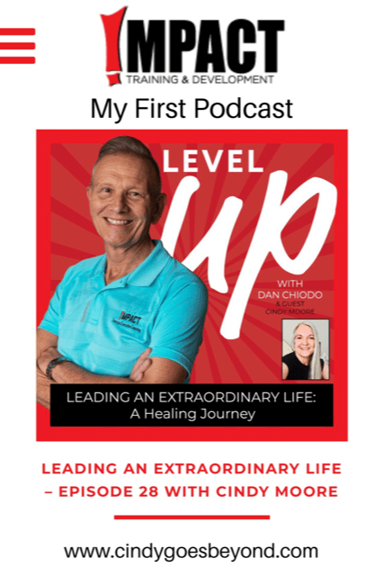 Level Up Leading an Extraordinary Life