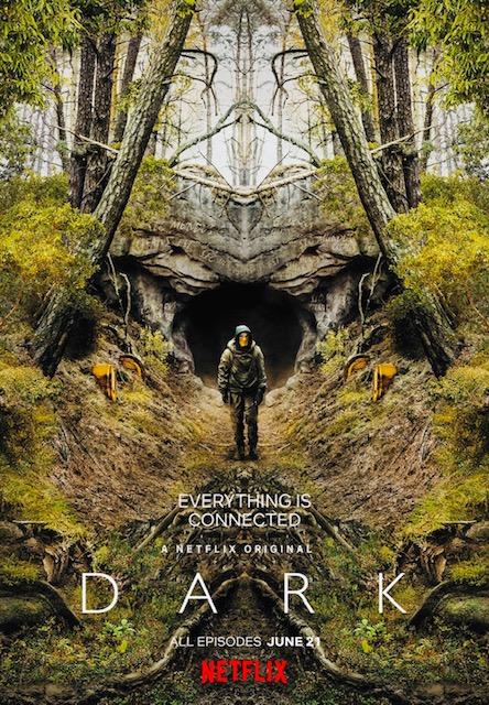 Netflix Series Dark