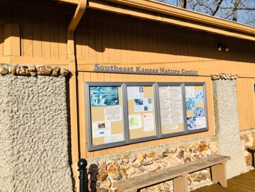 Southeast Kansas Nature Center