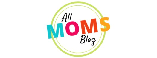 2020 Encouraging Blogger Award All Moms Blog