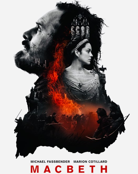 Movies That Inspire a Trip to Scotland macbeth