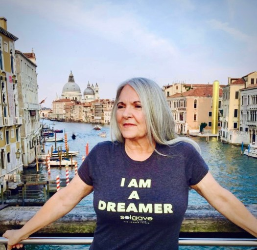 Fun Italian Phrases and What They Mean daydreamer