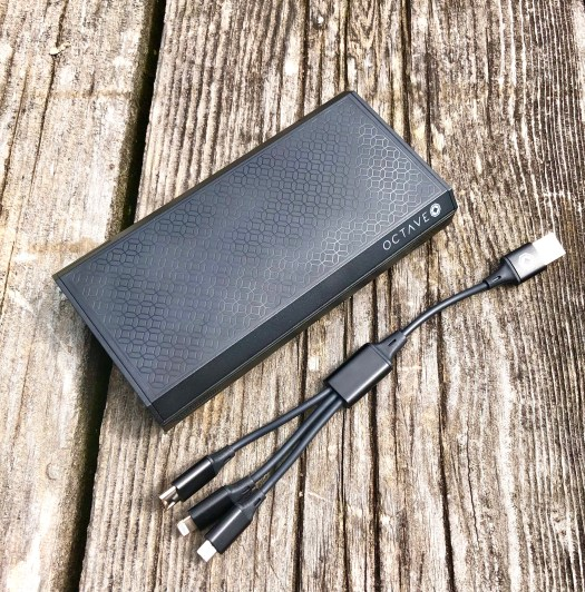 Travel Securely With a Battpak cord