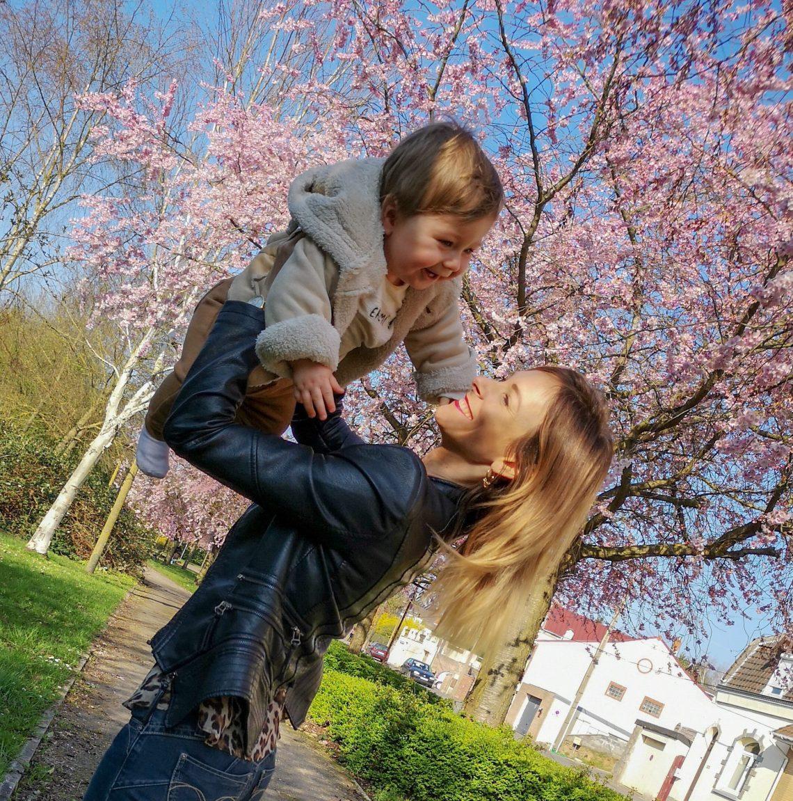 cindychtis maman shooting bébé Gabin cute baby