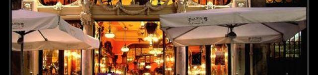 Café-Majestic-Porto-Portugal-by-Karppanta