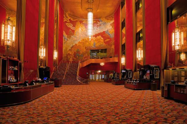 main-lobby-radio-city-music-hall-dave-mills