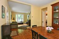 diningroomlivingroom_700