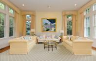 32 Northbrook Ln Irvington NY-large-003-Great Room-1500x961-72dpi