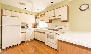 136 E Sunnyside Ln Irvington-small-005-Kitchen-666x399-72dpi