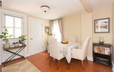 29 S Eckar St Irvington NY-small-012-Dining Room-666x419-72dpi