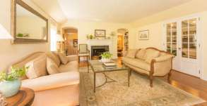 61 Riverview Rd Irvington NY-small-004-Living Room-666x345-72dpi