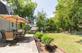 61 Riverview Rd Irvington NY-small-022-Patio-666x434-72dpi