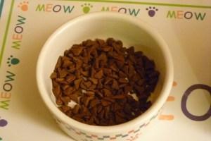 Orijen: High-Protein, Grain-Free Pet Food/Giveaway