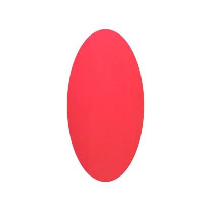 Farbgel 308, 5ml - Neon 1