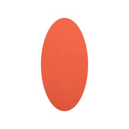 Farbgel  339, 5ml 1