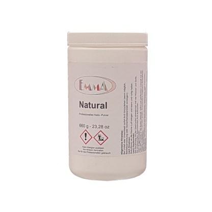 Acrylpulver Natural, 30/100/330/660 gram ab 6€ 1