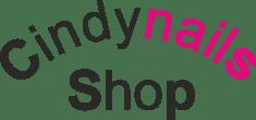 Cindynailsshop für Nagelstudio zubehöre