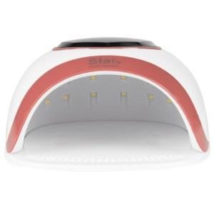 UV-LAMPE 54W LED STAR 4S 3