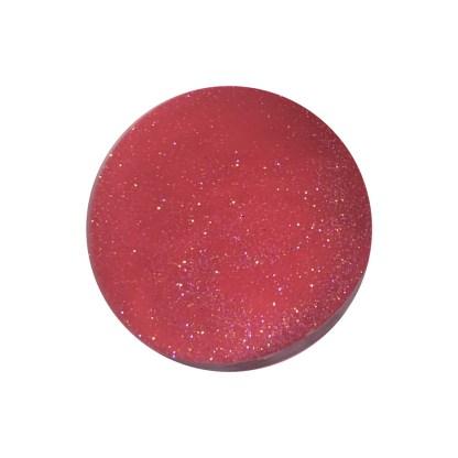 acryl pulver color 20 gram Nr. 40 2