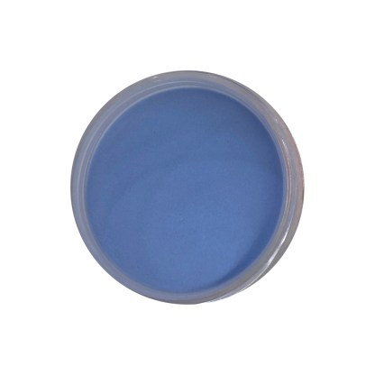 acryl pulver color 20 gram Nr. 06 2