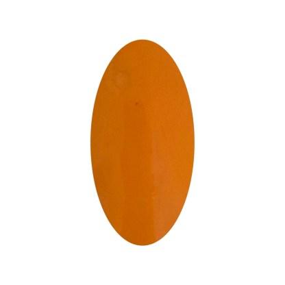 acryl pulver color 20 gram Nr. 22 1