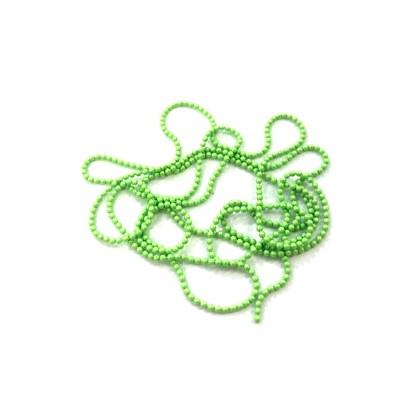 Nail Art Perlenkette A08 1