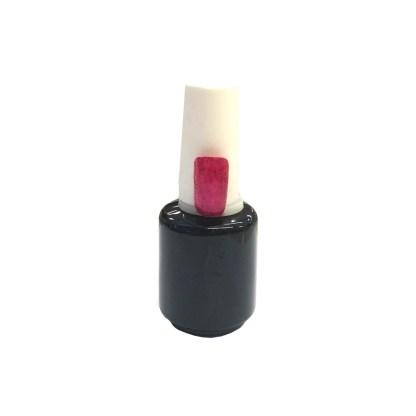Display Ring für Nail Art 2