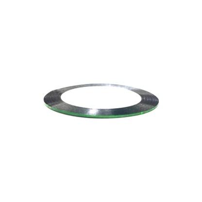 Nail Art Streifen Klebeband S10 - Grün 1