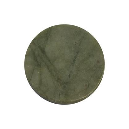Platten Stein Untersetzer 5cm 1