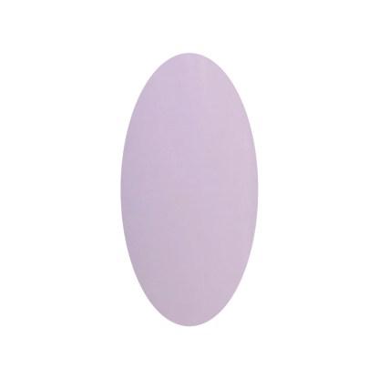 Farbgel Nr. 085 1