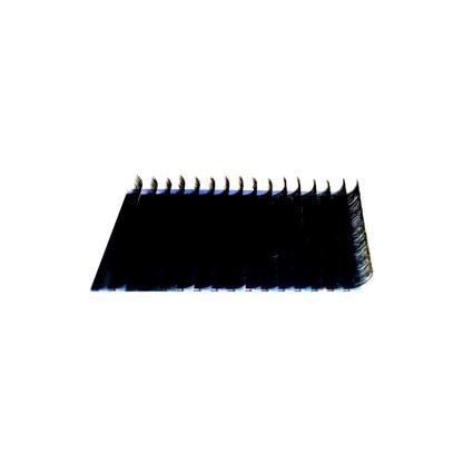 Volumen Wimpern D 0.03 15mm 2
