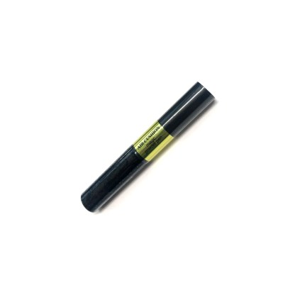Chrome Pigment Pen – TA26 - Green Gold 1