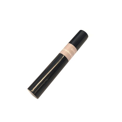Hologram Chrome Pigment Pen – 11# 1
