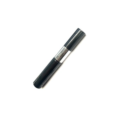 Chrome Pigment Pen – TA01 1