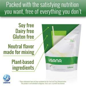 NutrimealFreeSharable-US