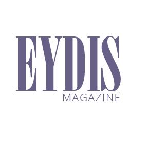 eydis-magazine-local-logo