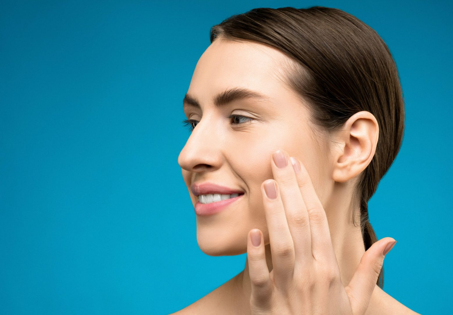 Why Your Skin Microbiome is Important—And 5 Ways to Protect It