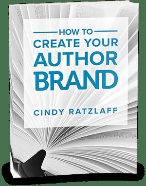 Free Author Branding Tips
