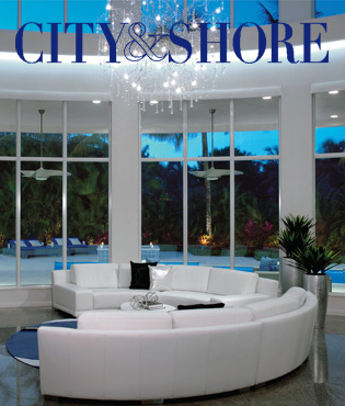 Interior Designers Palm Beach County