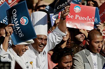 obama_latinos_0201