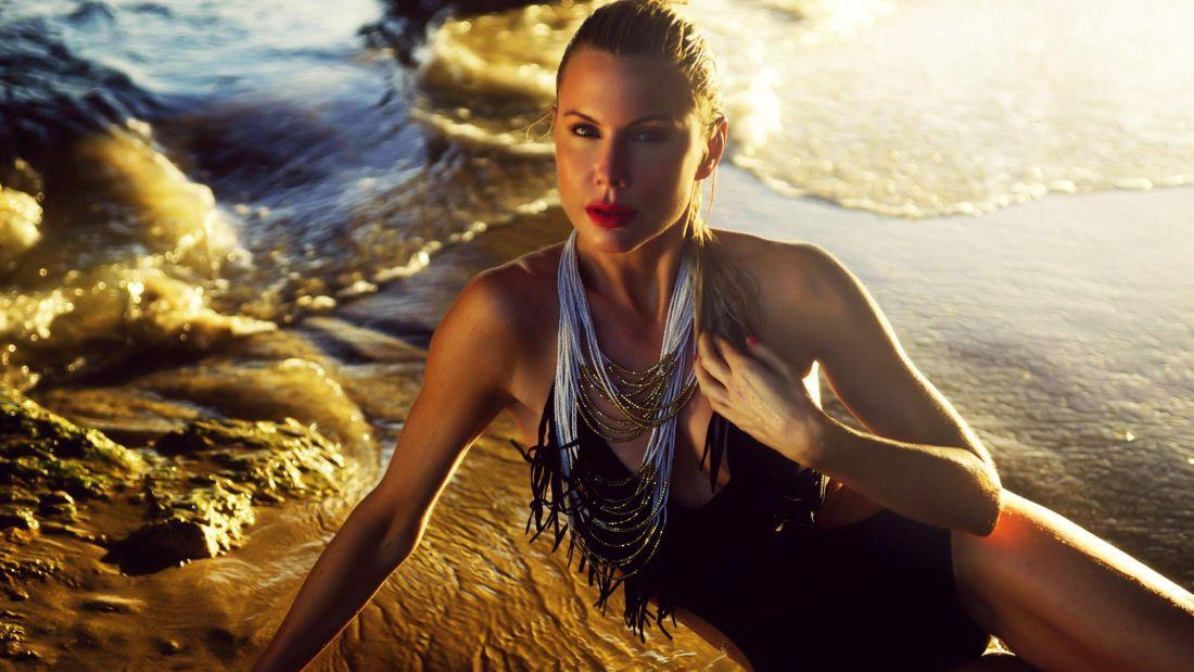 Cindy Romano – Modeling & Talent Agency