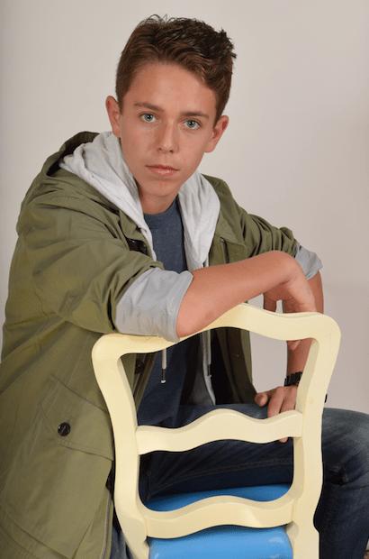 Nathan Dias 2.png
