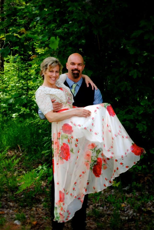 vance-and-cindy-wedding